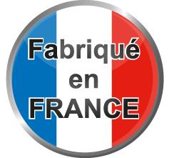 vignette Fabriqué en France cmjn